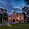 Emily Morgan Hotel & The Alamo