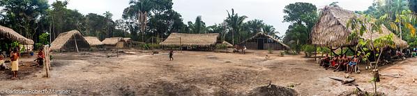 Tatuyo Tribe