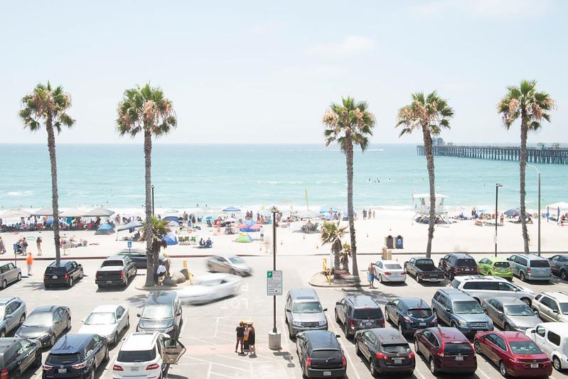 Oceanside California View-10