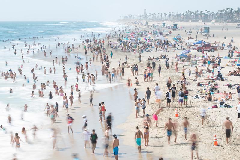Huntington Beach View-11
