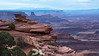 Canyon View - Deadhorse Point