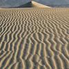 Vertical Dune