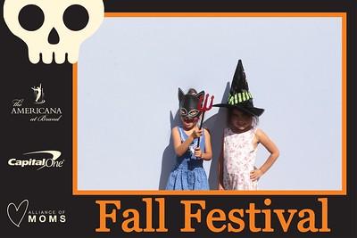 FallFest_2017-10-15_13-19-56