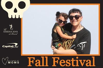 FallFest_2017-10-15_13-27-25