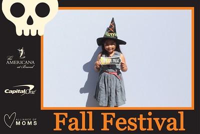 FallFest_2017-10-15_12-48-24