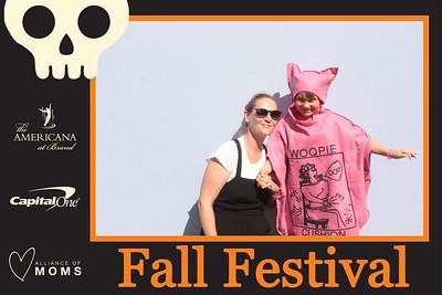 FallFest_2017-10-15_13-25-20
