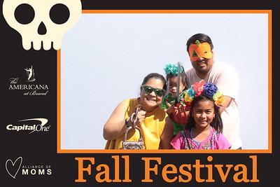 FallFest_2017-10-15_12-12-29