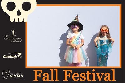 FallFest_2017-10-15_12-54-13