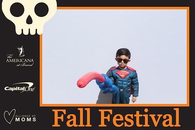 FallFest_2017-10-15_13-24-42