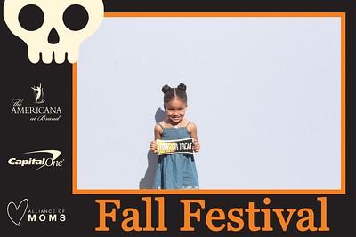 FallFest_2017-10-15_13-32-13