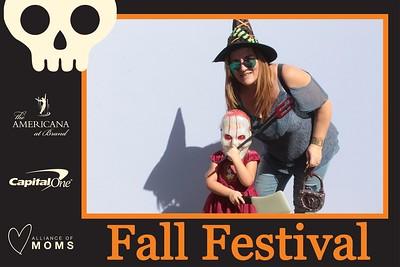 FallFest_2017-10-15_12-45-20