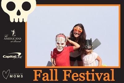 FallFest_2017-10-15_13-14-15