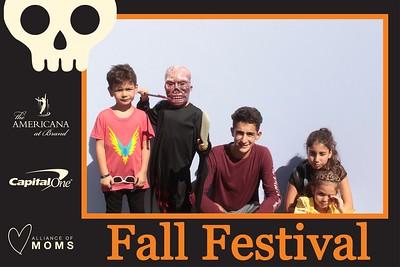 FallFest_2017-10-15_12-51-42