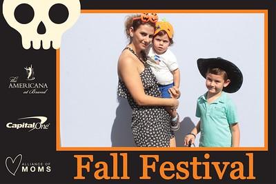 FallFest_2017-10-15_13-46-48