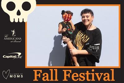 FallFest_2017-10-15_13-20-52