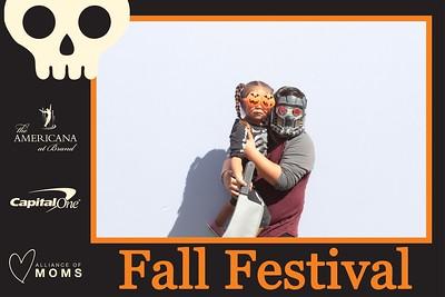 FallFest_2017-10-15_12-32-54