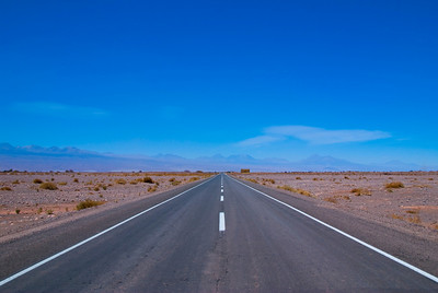 highway, san pedro