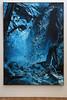 Mark Tansey, Yosemite Falls, 1993