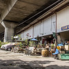 Bangkok-antiques sourcing with Toma Clark Haines-Antiques Diva & Co-_MG_9442