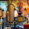 Bangkok-antiques sourcing with Toma Clark Haines-Antiques Diva & Co-_MG_8914