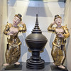 Bangkok-antiques sourcing with Toma Clark Haines-Antiques Diva & Co-_MG_9301