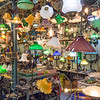 Bangkok-antiques sourcing with Toma Clark Haines-Antiques Diva & Co-_MG_9252