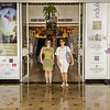 Bangkok-antiques sourcing with Toma Clark Haines-Antiques Diva & Co-_MG_8237 copy