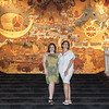 Bangkok-antiques sourcing with Toma Clark Haines-Antiques Diva & Co-_MG_8247 copy
