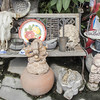 Bangkok-antiques sourcing with Toma Clark Haines-Antiques Diva & Co-_MG_9474