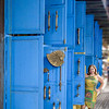 Bangkok-antiques sourcing with Toma Clark Haines-Antiques Diva & Co-_MG_8286 copy