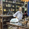Bangkok-antiques sourcing with Toma Clark Haines-Antiques Diva & Co-_MG_9171