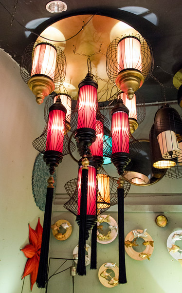 Bangkok-antiques sourcing with Toma Clark Haines-Antiques Diva & Co-_MG_8891