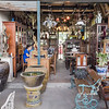 Bangkok-antiques sourcing with Toma Clark Haines-Antiques Diva & Co-_MG_9558