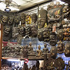 Bangkok-antiques sourcing with Toma Clark Haines-Antiques Diva & Co-_MG_9335