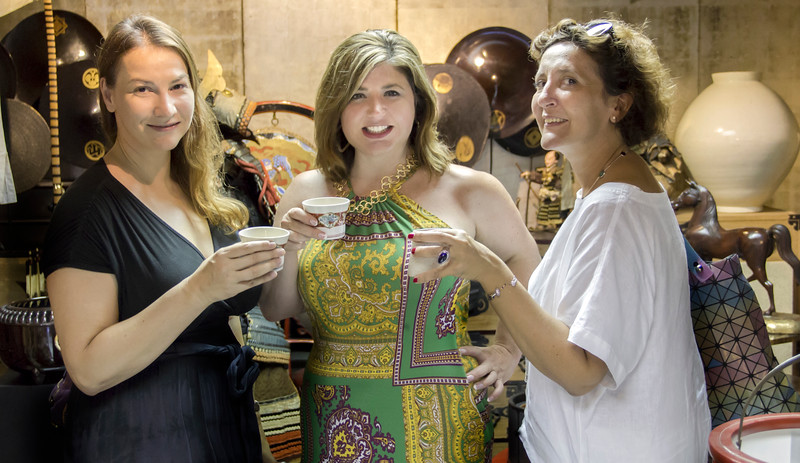 Bangkok-antiques sourcing with Toma Clark Haines-Antiques Diva & Co-_MG_8630