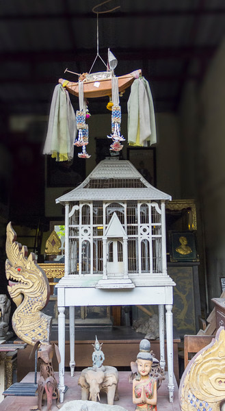 Bangkok-antiques sourcing with Toma Clark Haines-Antiques Diva & Co-_MG_9477 copy