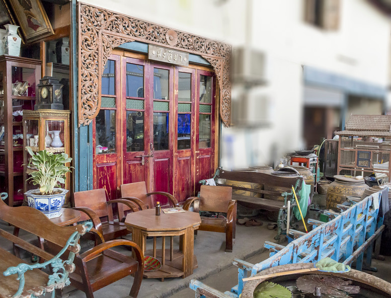 Bangkok-antiques sourcing with Toma Clark Haines-Antiques Diva & Co-_MG_9556
