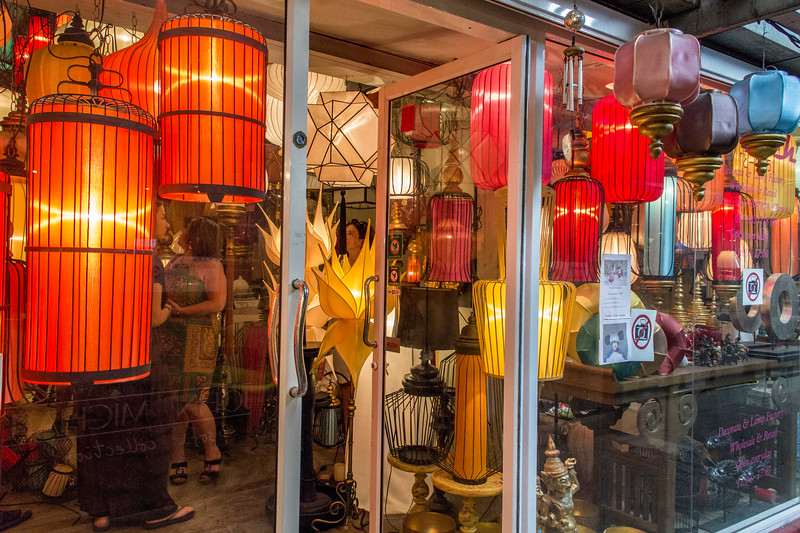 Bangkok-antiques sourcing with Toma Clark Haines-Antiques Diva & Co-_MG_8882