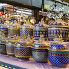 Bangkok-antiques sourcing with Toma Clark Haines-Antiques Diva & Co-_MG_9152