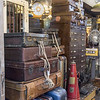 Bangkok-antiques sourcing with Toma Clark Haines-Antiques Diva & Co-_MG_8770