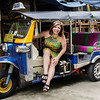 Bangkok-antiques sourcing with Toma Clark Haines-Antiques Diva & Co-_MG_8369