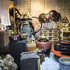 Bangkok-antiques sourcing with Toma Clark Haines-Antiques Diva & Co-_MG_8539