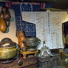 Bangkok-antiques sourcing with Toma Clark Haines-Antiques Diva & Co-_MG_8531