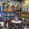Bangkok-antiques sourcing with Toma Clark Haines-Antiques Diva & Co-_MG_9348