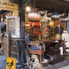 Bangkok-antiques sourcing with Toma Clark Haines-Antiques Diva & Co-_MG_8787