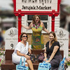 Bangkok-antiques sourcing with Toma Clark Haines-Antiques Diva & Co-_MG_9350