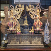 Bangkok-antiques sourcing with Toma Clark Haines-Antiques Diva & Co-_MG_9307