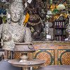 Bangkok-antiques sourcing with Toma Clark Haines-Antiques Diva & Co-_MG_8326 copy