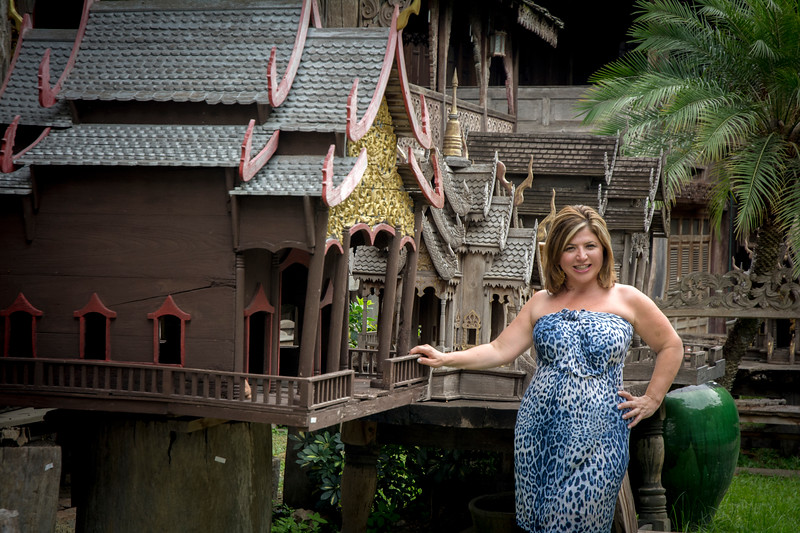 Chiang Mai-Antiques sourcing with Toma Clark Haines-The Angiques Diva-1243
