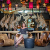Chiang Mai-Antiques sourcing with Toma Clark Haines-The Angiques Diva-411